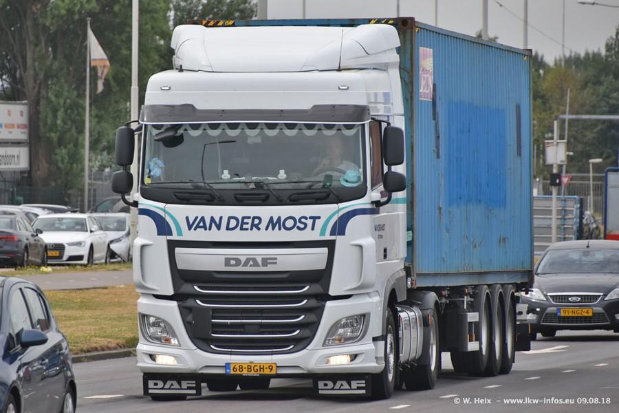 20181102-Most-van-der-00036.jpg