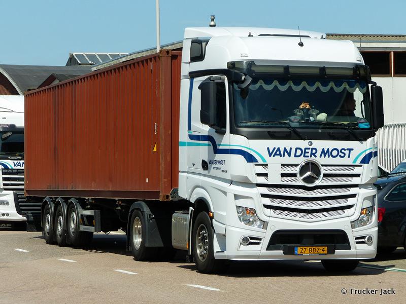 Most-van-der-20150705-09.jpg