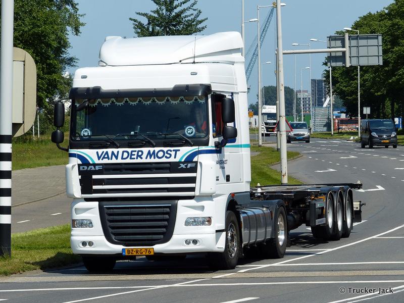 Most-van-der-20150705-23.jpg