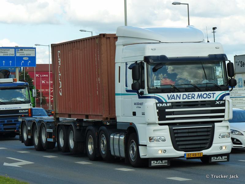 Most-van-der-DS-20151208-015.jpg