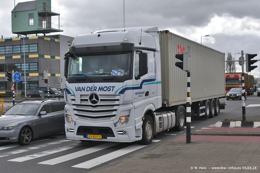 20180518-Most-van-der-00006.jpg