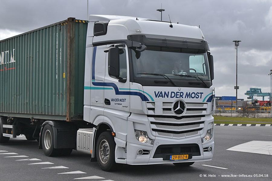 20180518-Most-van-der-00022.jpg