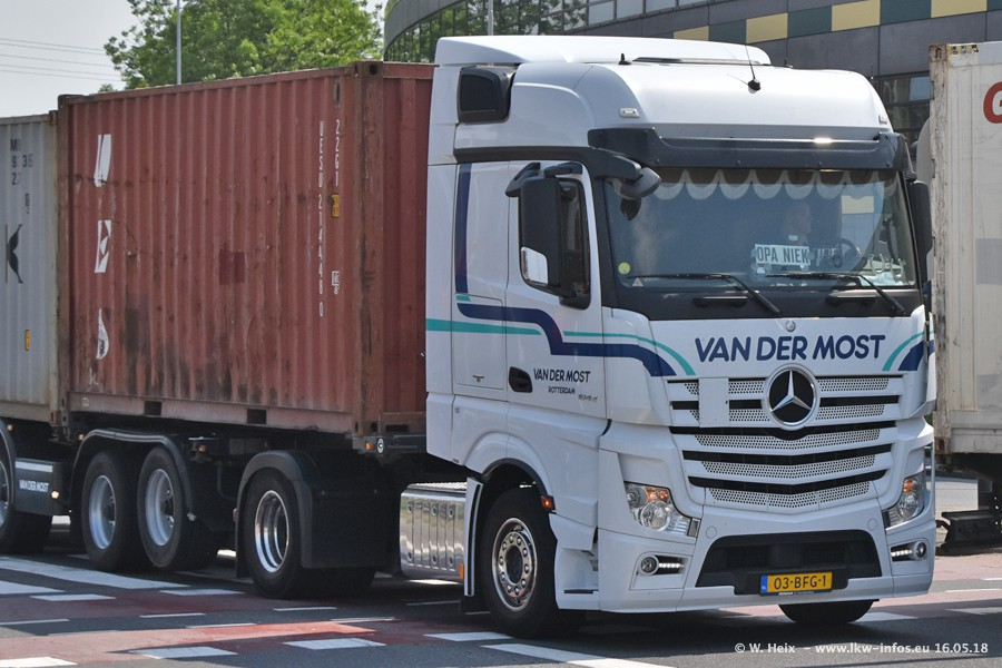 20180518-Most-van-der-00040.jpg
