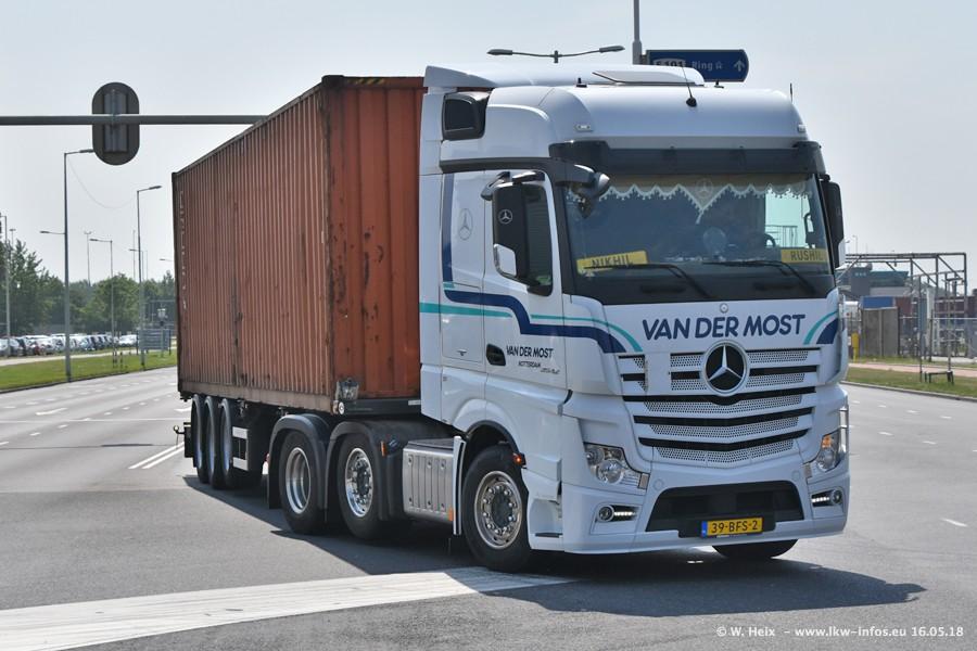 20180518-Most-van-der-00045.jpg