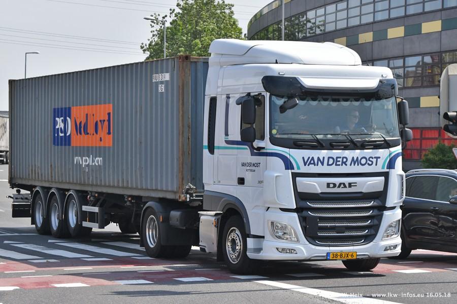 20180518-Most-van-der-00060.jpg