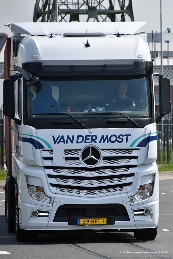 20180518-Most-van-der-00064.jpg