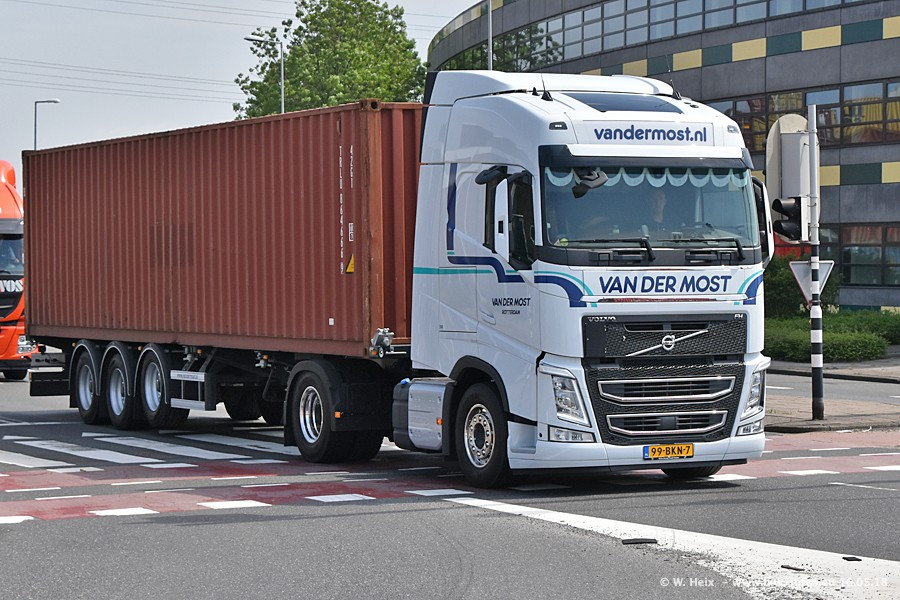 20180518-Most-van-der-00074.jpg