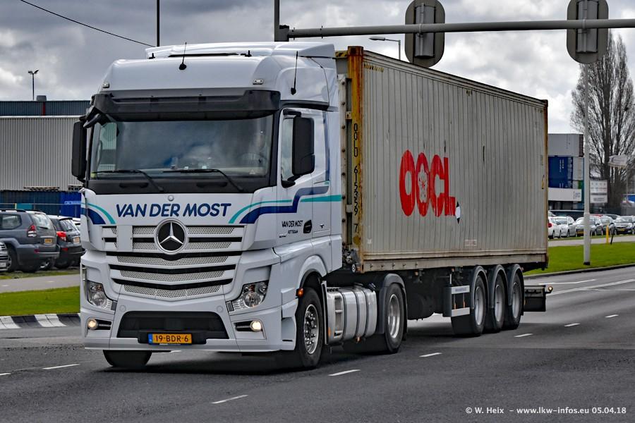 20180518-Most-van-der-00085.jpg