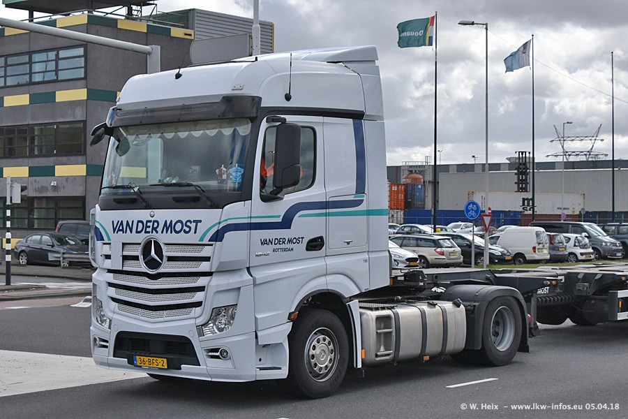 20180518-Most-van-der-00091.jpg