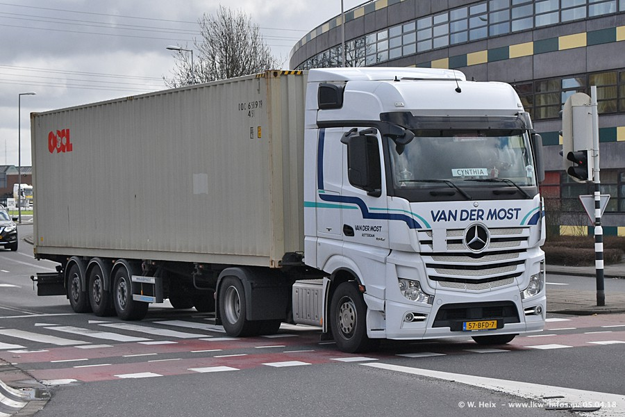20180518-Most-van-der-00100.jpg