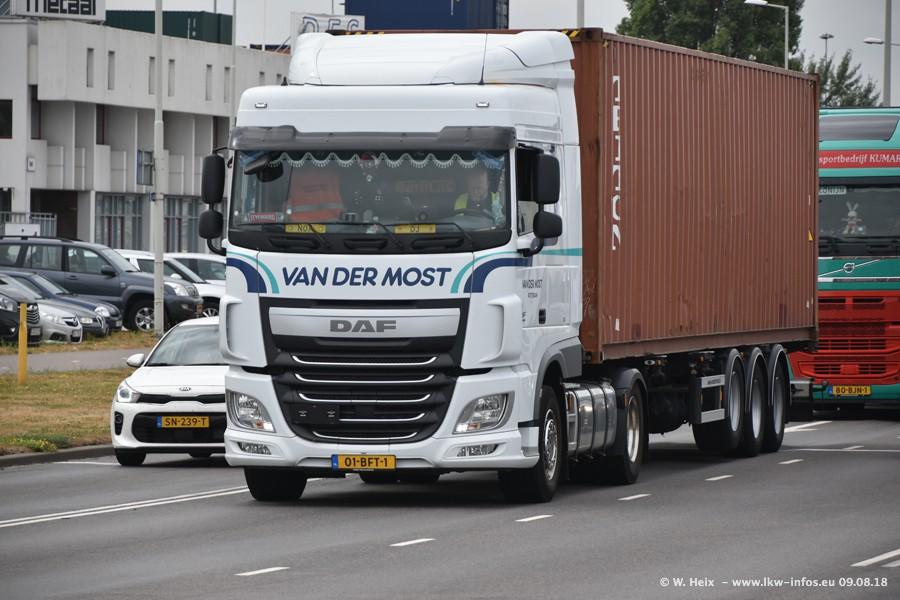 20181102-Most-van-der-00037.jpg