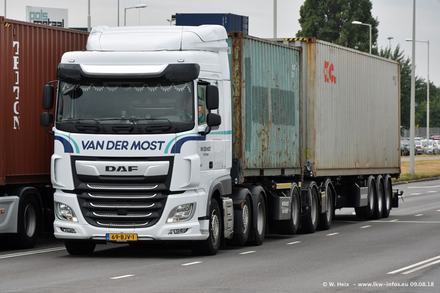 20181102-Most-van-der-00038.jpg