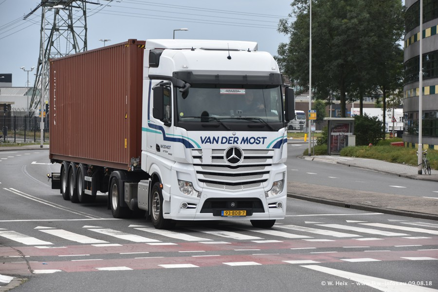 20181102-Most-van-der-00041.jpg