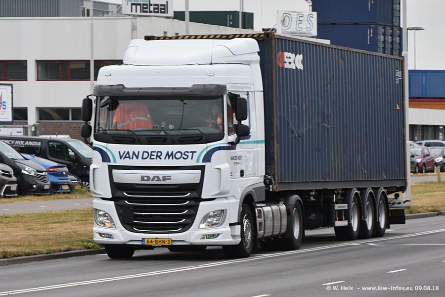 20181102-Most-van-der-00043.jpg