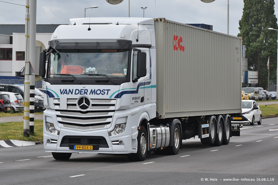 20181102-Most-van-der-00068.jpg