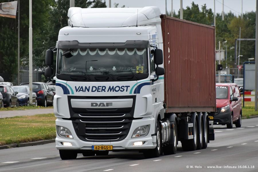 20181102-Most-van-der-00070.jpg