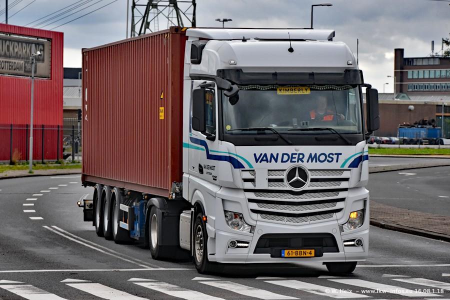 20181102-Most-van-der-00071.jpg