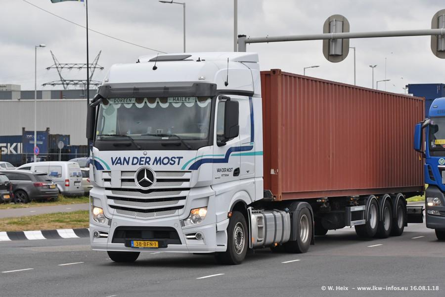 20181102-Most-van-der-00075.jpg