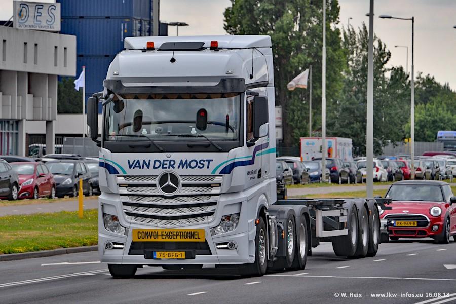 20181102-Most-van-der-00083.jpg