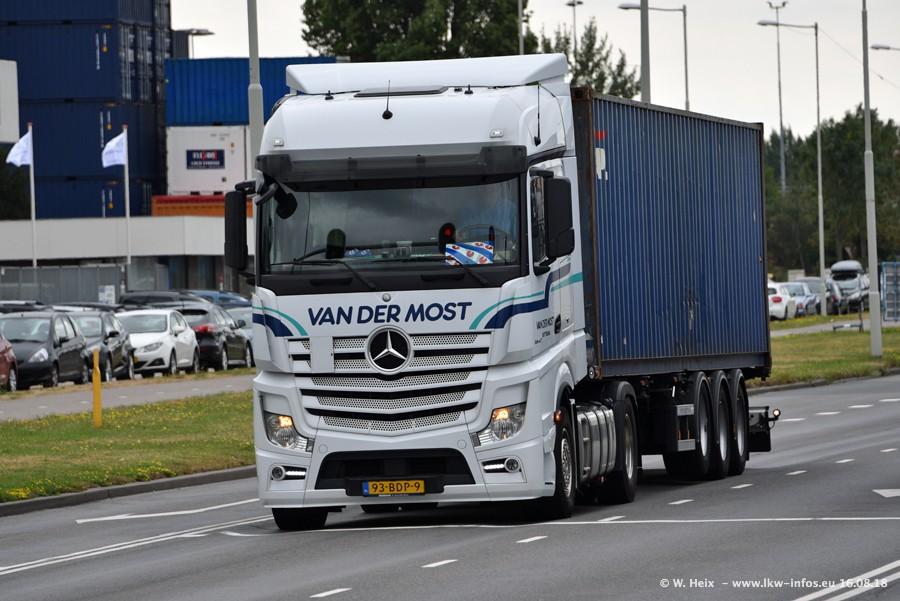 20181102-Most-van-der-00089.jpg