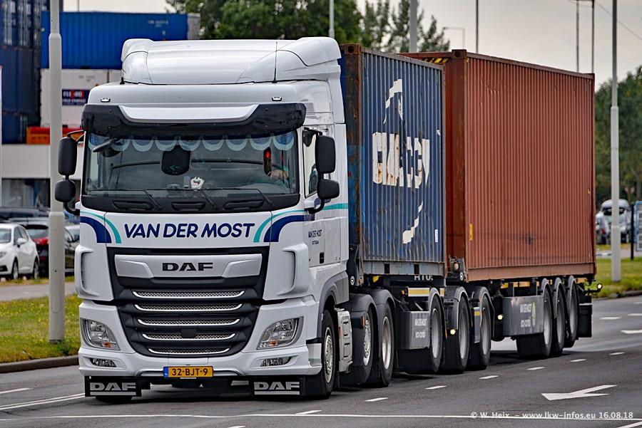 20181102-Most-van-der-00095.jpg