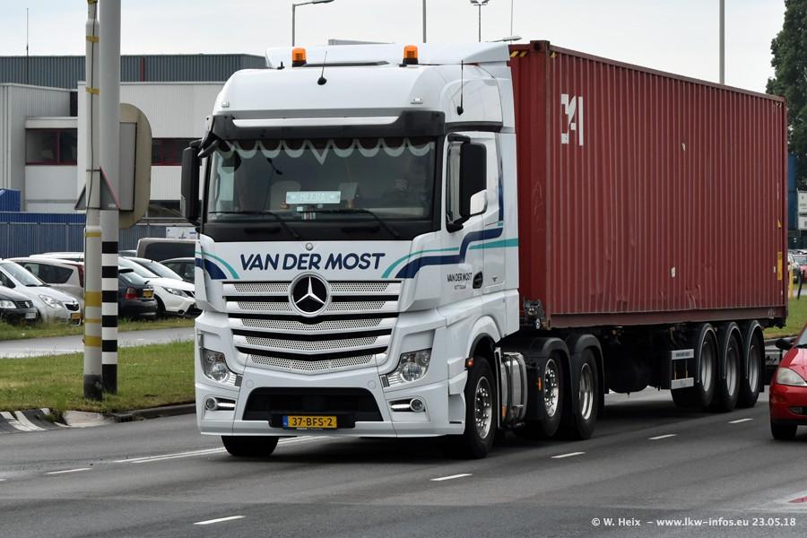 20181102-Most-van-der-00106.jpg