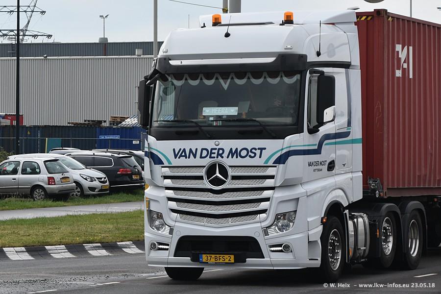 20181102-Most-van-der-00107.jpg
