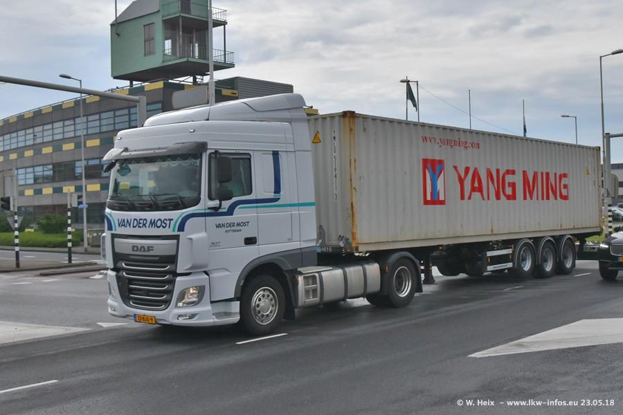 20181102-Most-van-der-00108.jpg