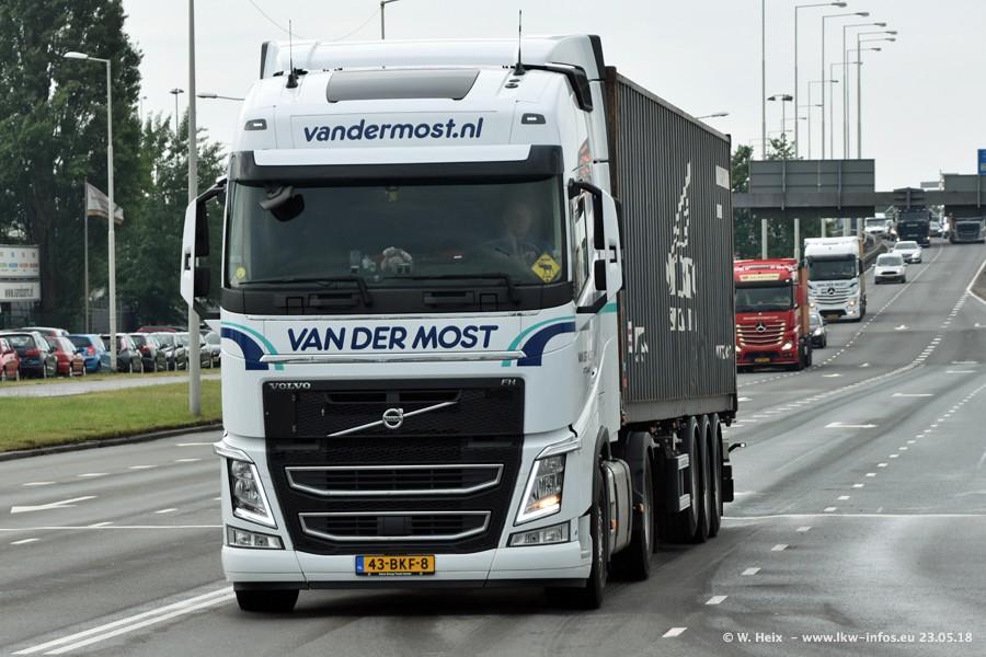 20181102-Most-van-der-00112.jpg