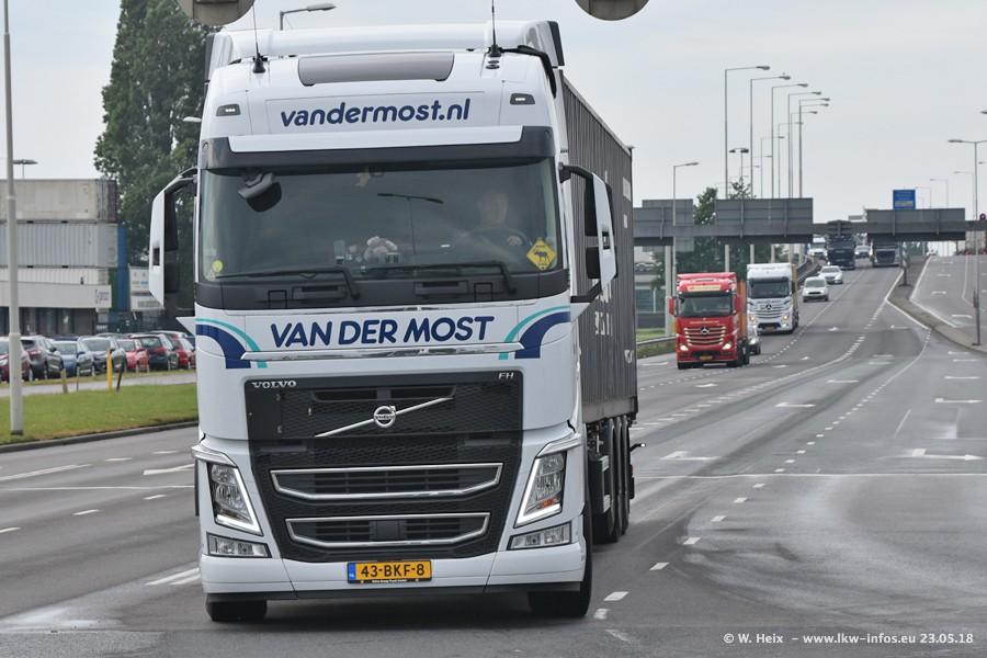 20181102-Most-van-der-00113.jpg