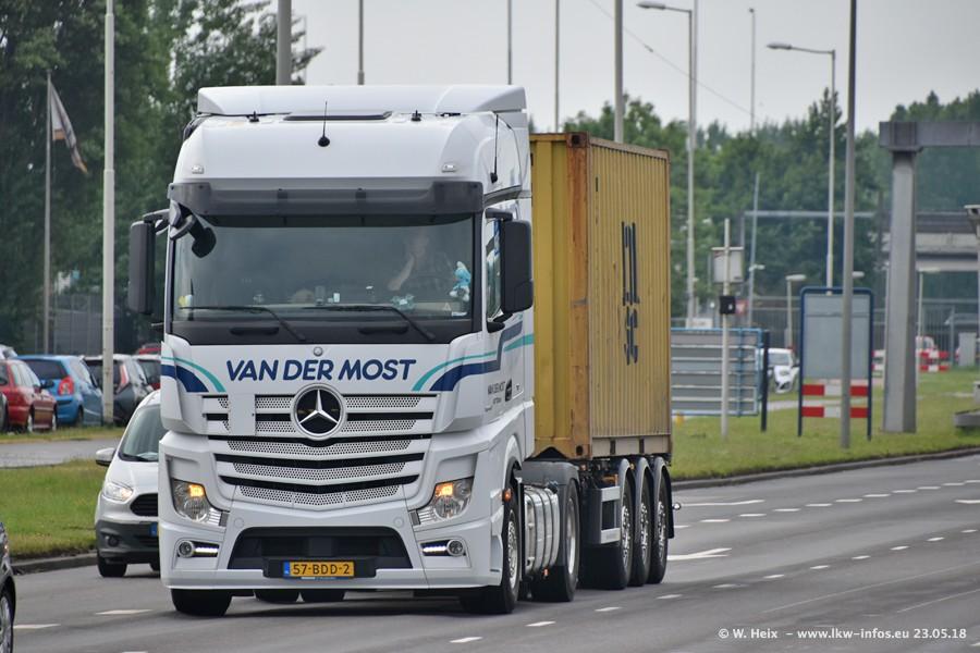 20181102-Most-van-der-00115.jpg