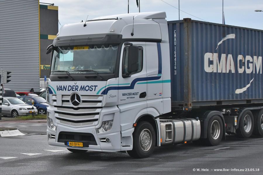 20181102-Most-van-der-00117.jpg
