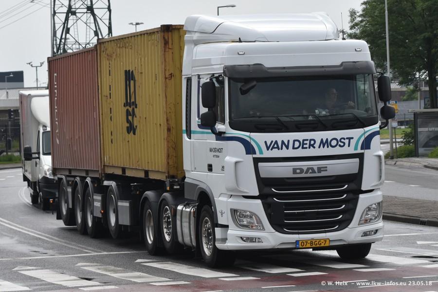 20181102-Most-van-der-00120.jpg
