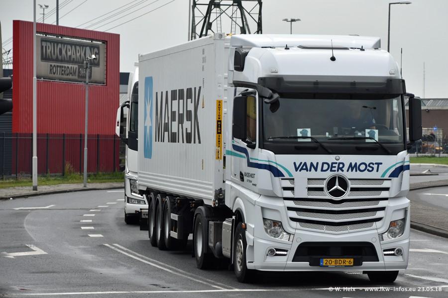 20181102-Most-van-der-00122.jpg