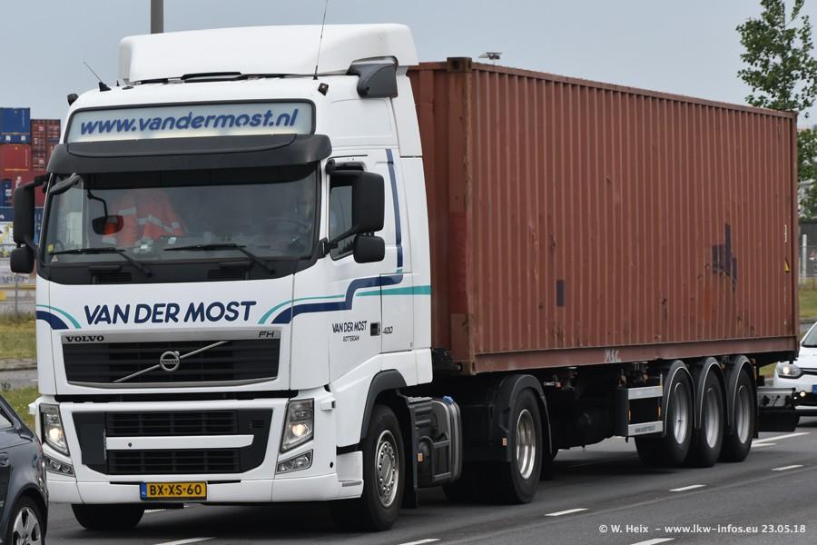 20181102-Most-van-der-00124.jpg