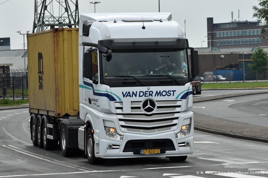 20181102-Most-van-der-00125.jpg