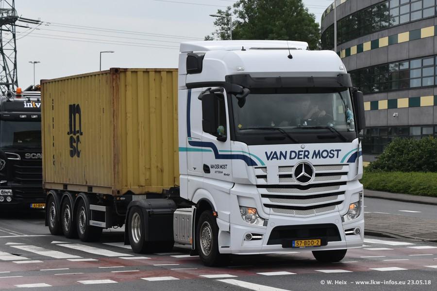 20181102-Most-van-der-00126.jpg