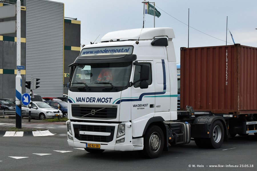 20181102-Most-van-der-00137.jpg