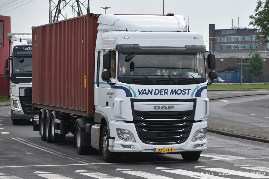 20181102-Most-van-der-00138.jpg