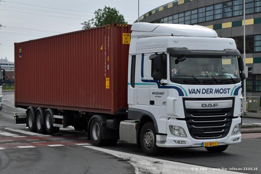 20181102-Most-van-der-00139.jpg