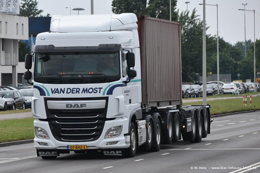20181102-Most-van-der-00140.jpg
