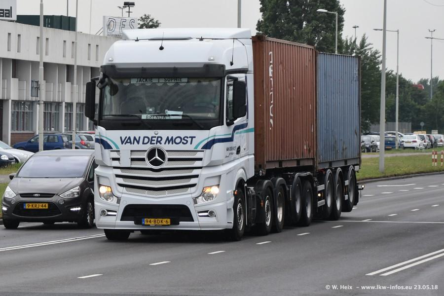 20181102-Most-van-der-00145.jpg