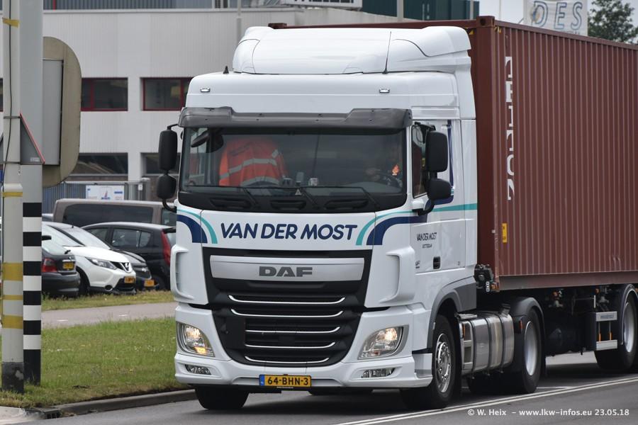 20181102-Most-van-der-00148.jpg