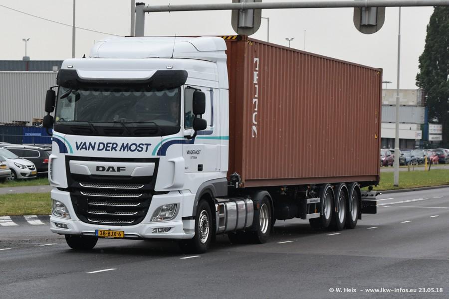 20181102-Most-van-der-00153.jpg