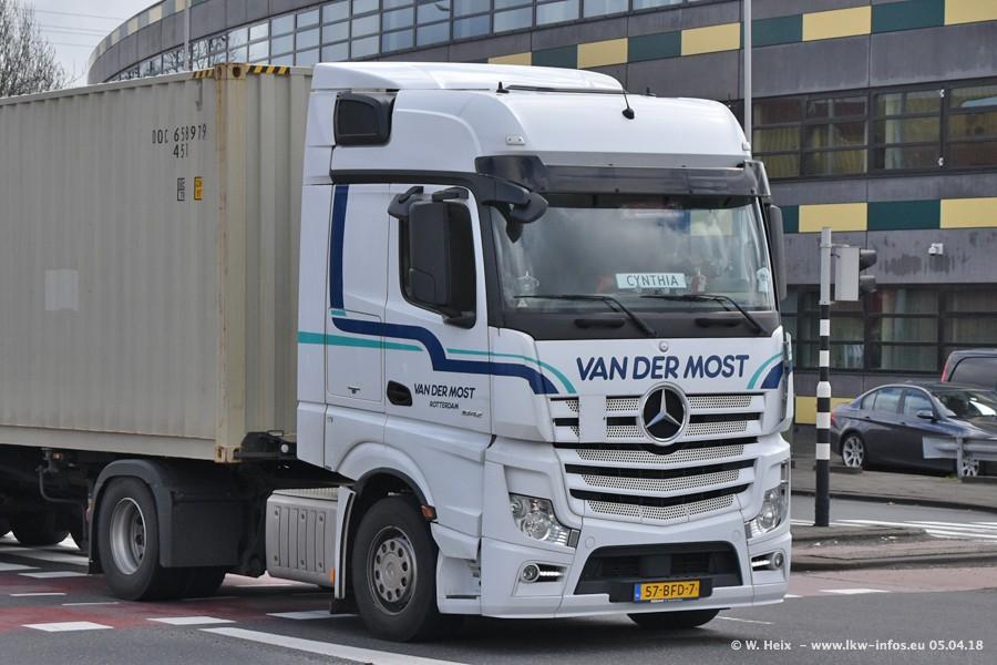 20181102-Most-van-der-00156.jpg