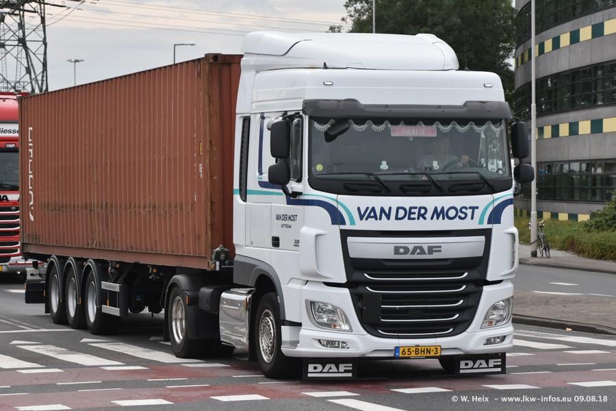 20181102-Most-van-der-00162.jpg