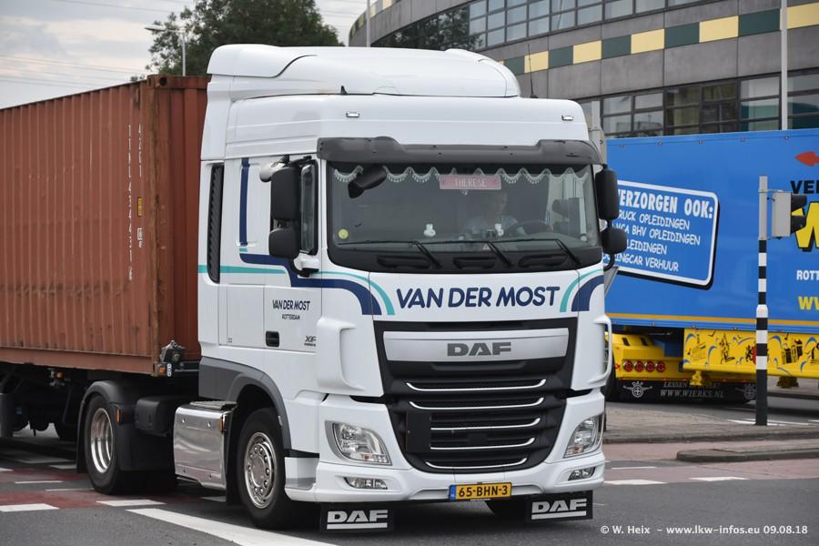20181102-Most-van-der-00163.jpg