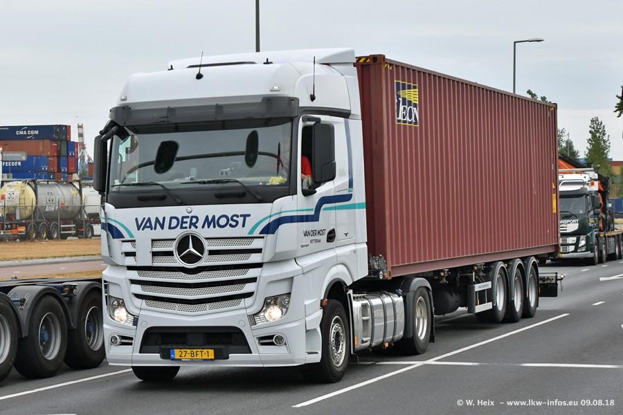 20181102-Most-van-der-00166.jpg