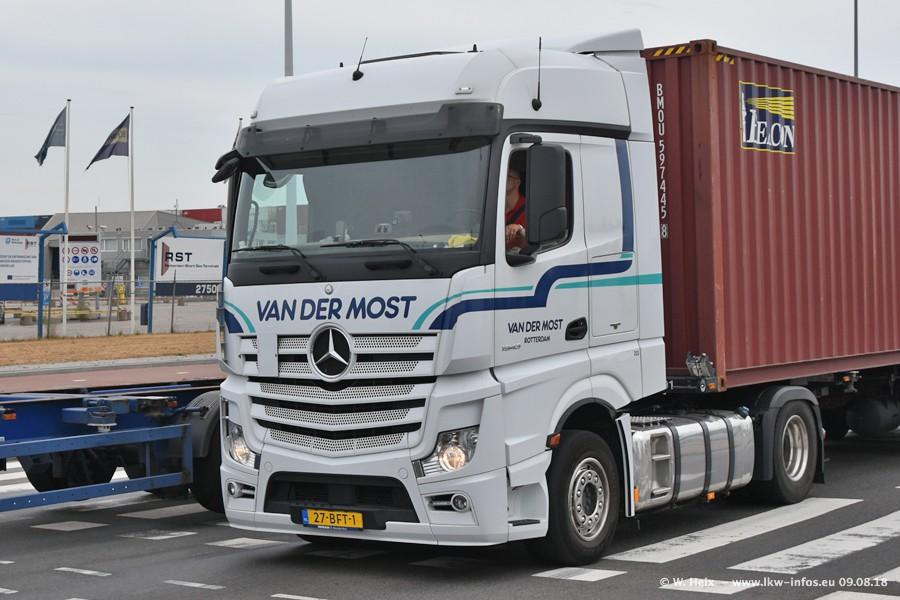 20181102-Most-van-der-00167.jpg