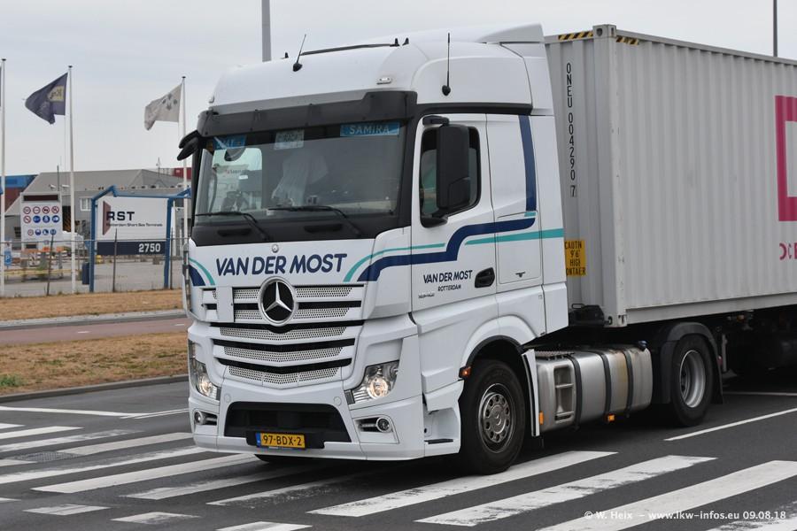 20181102-Most-van-der-00168.jpg